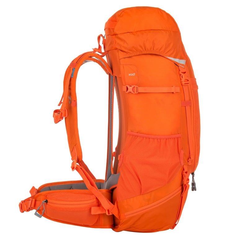 Ortler 38 Backpack 6