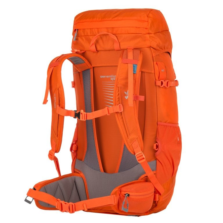 Ortler 38 Backpack 7