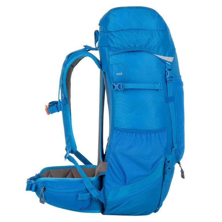 Ortler 38 Backpack 8