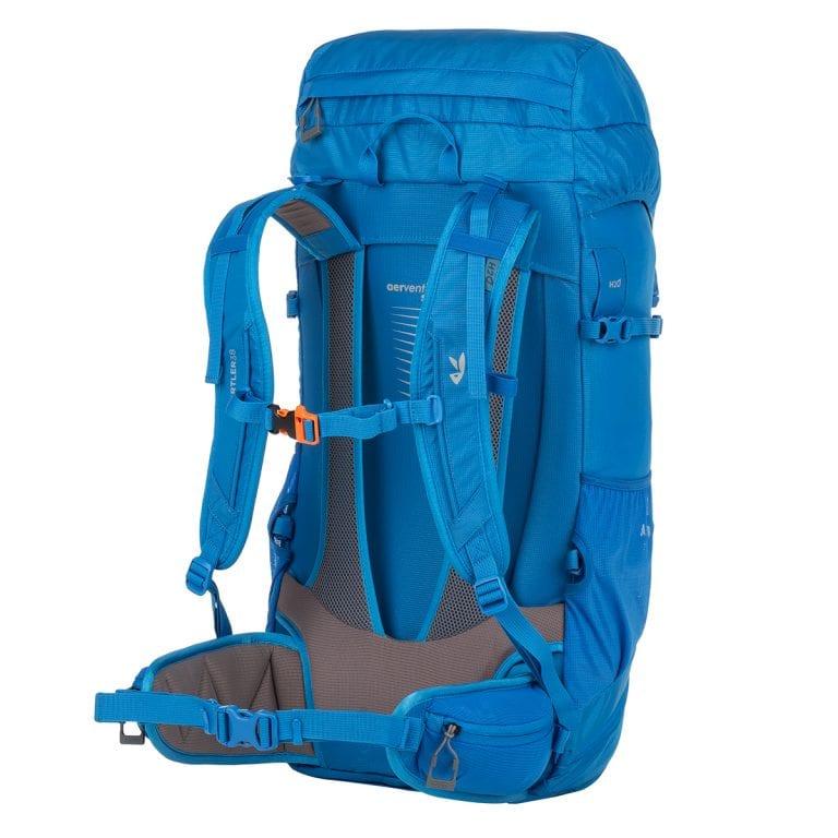 Ortler 38 Backpack 9