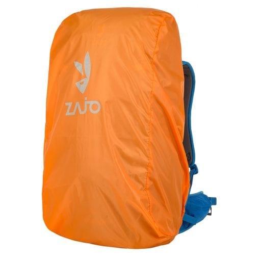 Ortler 38 Backpack 34