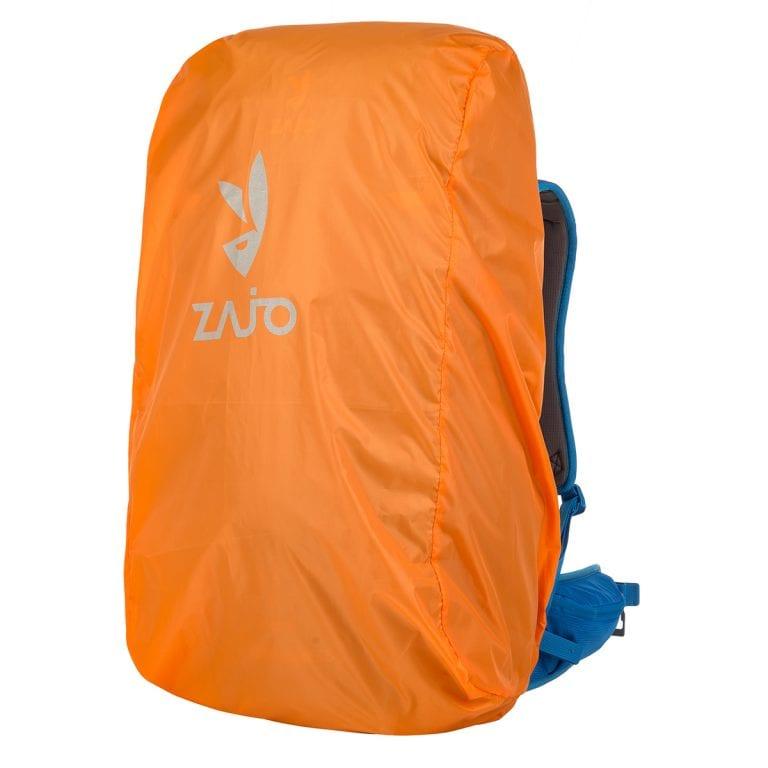 Ortler 38 Backpack 10