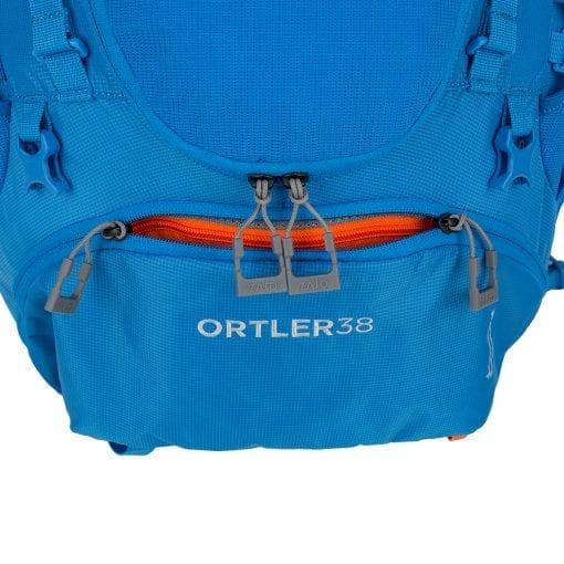 Ortler 38 Backpack 35