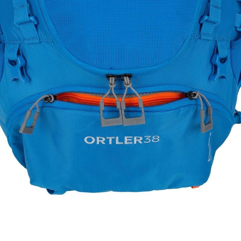 Ortler 38 Backpack 11