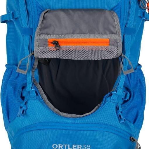 Ortler 38 Backpack 36