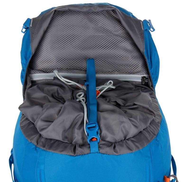 Ortler 38 Backpack 13