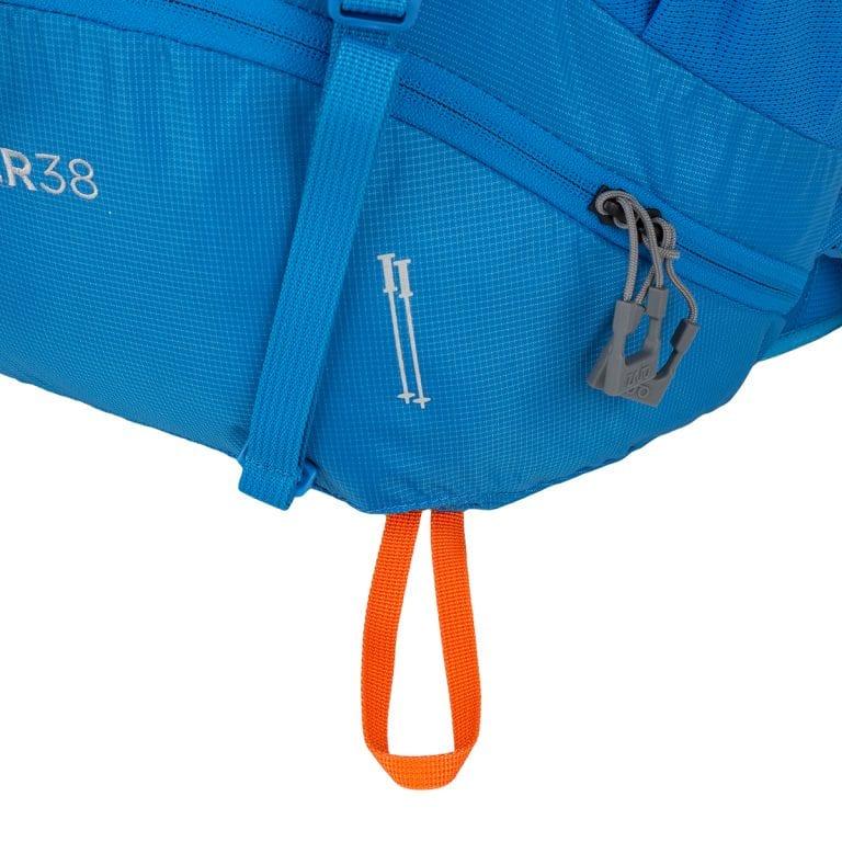 Ortler 38 Backpack 14