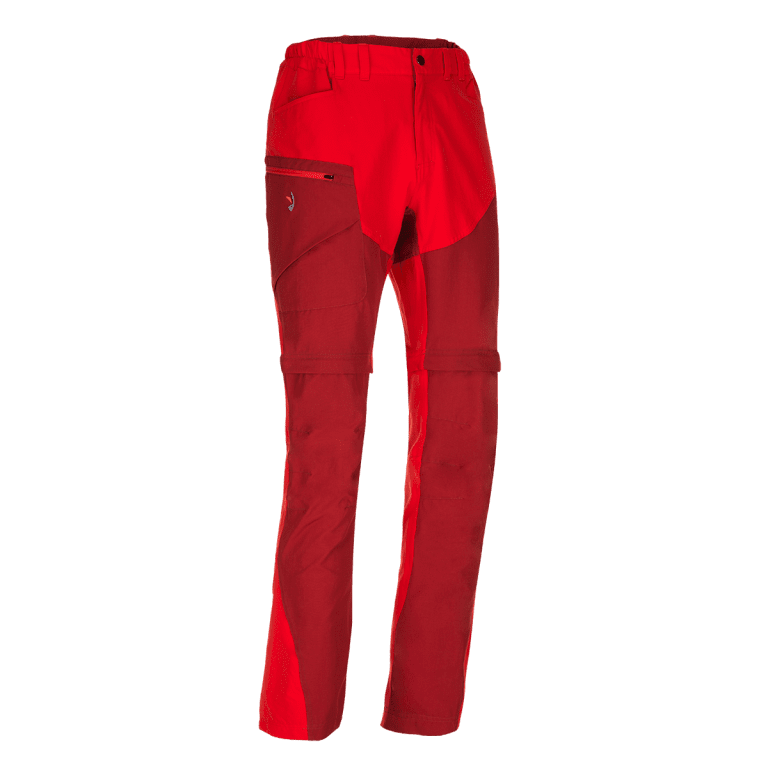 Magnet Neo Zip Off Pants 3