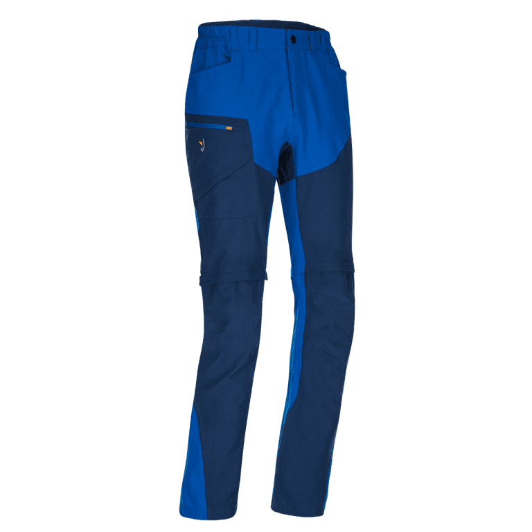 Magnet Neo Zip Off Pants 30