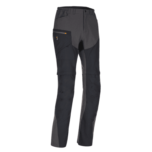 Magnet Neo Zip Off Pants 59