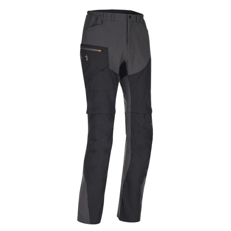 Magnet Neo Zip Off Pants 29