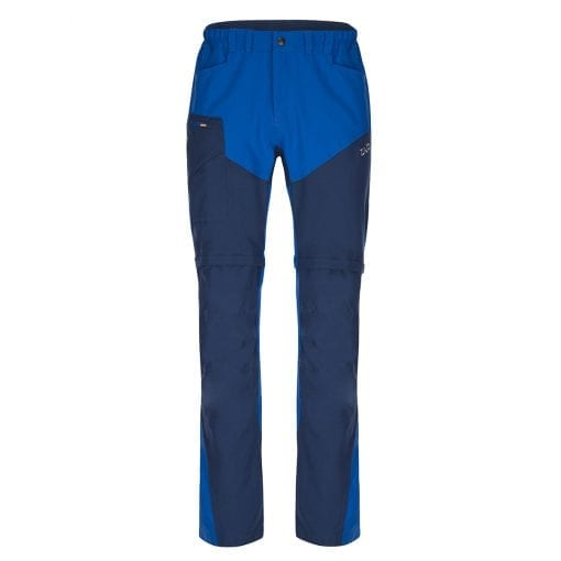 Magnet Neo Zip Off Pants 45