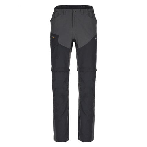 Magnet Neo Zip Off Pants 51