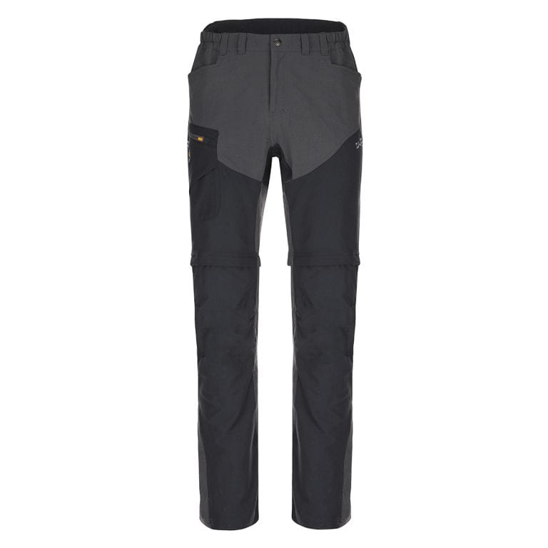 Magnet Neo Zip Off Pants 21