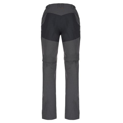 Magnet Neo Zip Off Pants 52