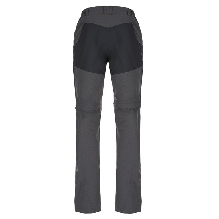 Magnet Neo Zip Off Pants 22