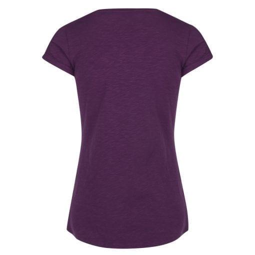 Mari W T-shirt SS 6