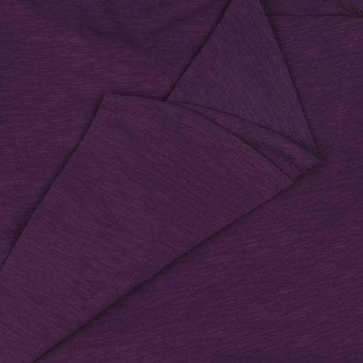 Mari W T-shirt SS 7