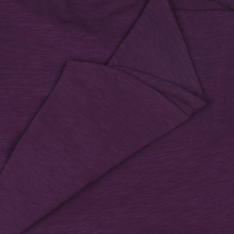 Mari W T-shirt SS 5
