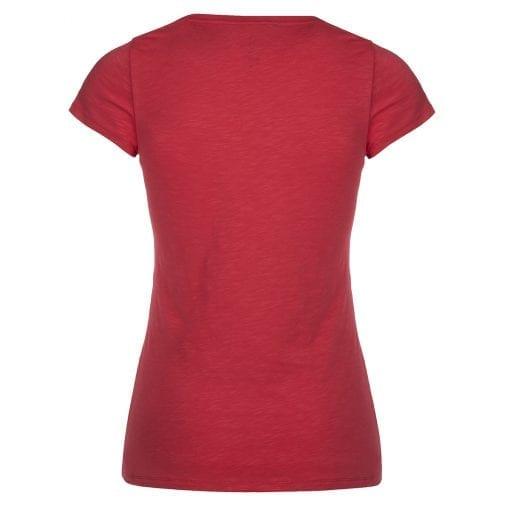Corrine W T-shirt SS 23