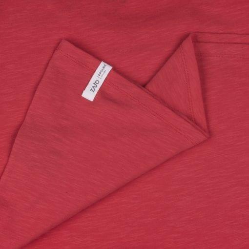 Corrine W T-shirt SS 22