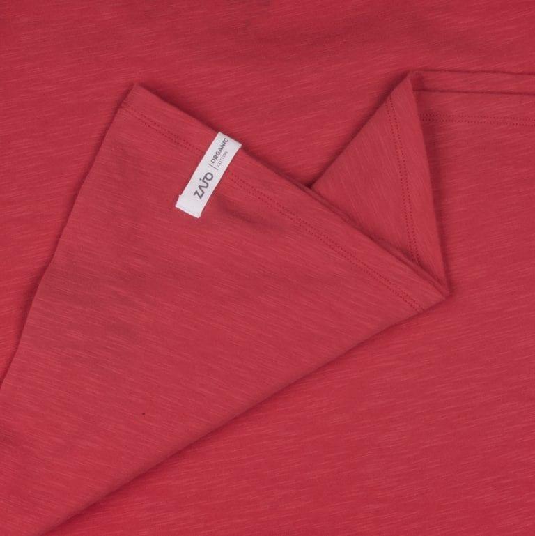 Corrine W T-shirt SS 10