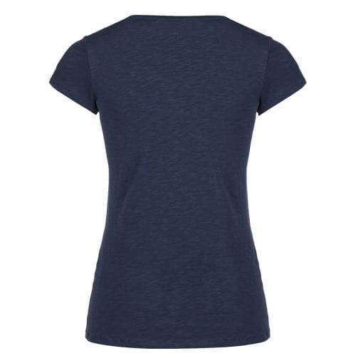 Corrine W T-shirt SS 21