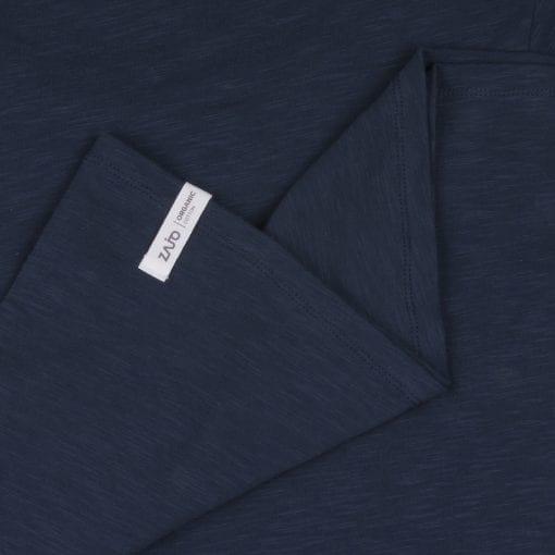 Corrine W T-shirt SS 20