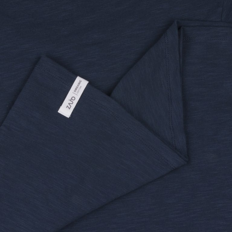 Corrine W T-shirt SS 8