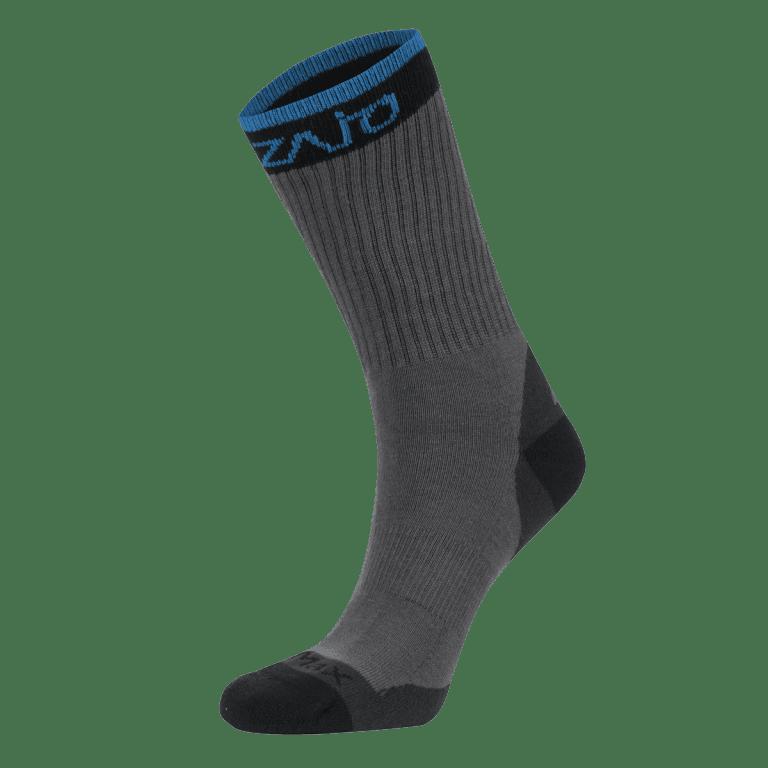 Coolmax Socks Lightweight 3