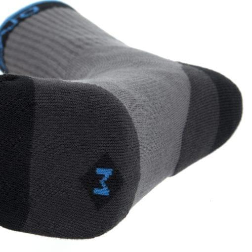 Coolmax Socks Lightweight 9