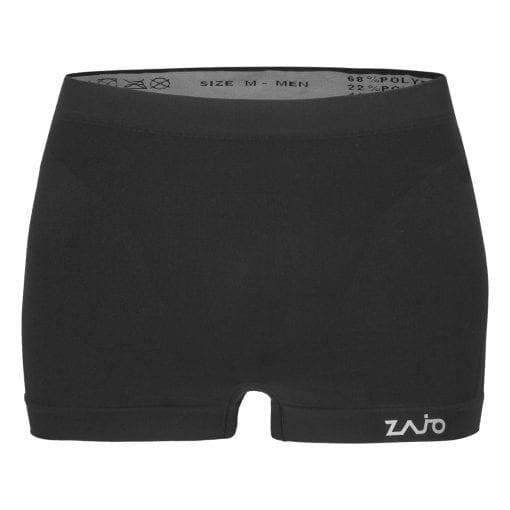 Contour M Boxer Shorts 9