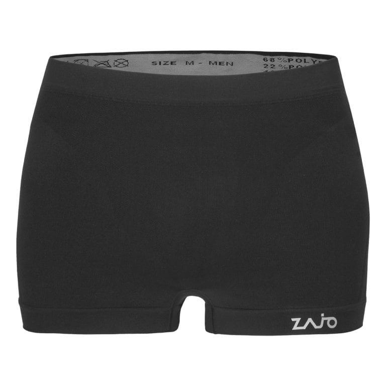 Contour M Boxer Shorts 4