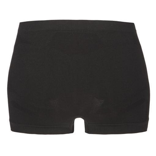 Contour M Boxer Shorts 10