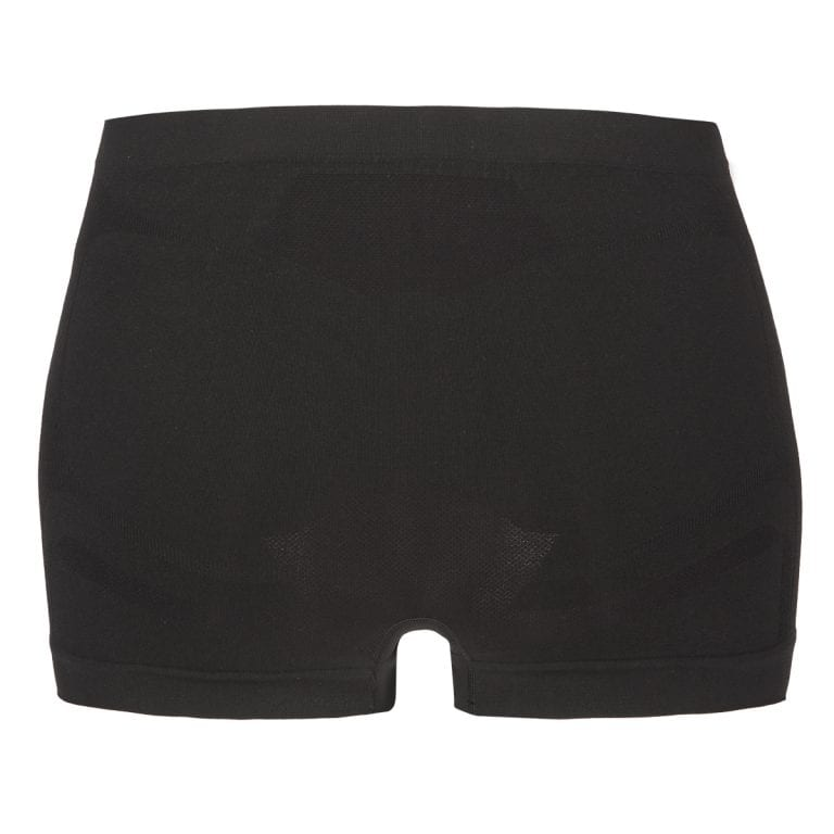 Contour M Boxer Shorts 5