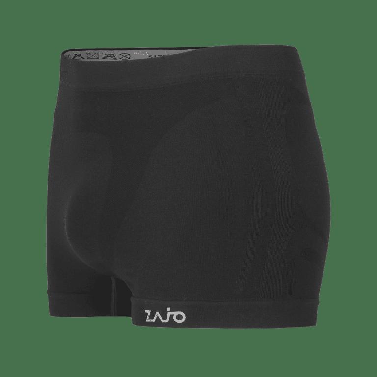 Contour M Boxer Shorts 3