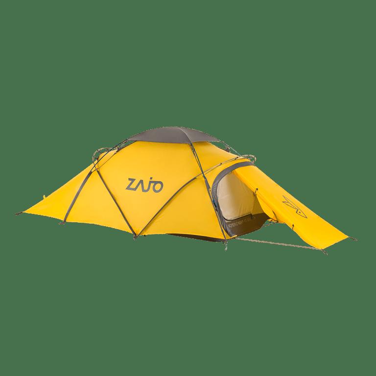 Lofoten 2 Tent 3