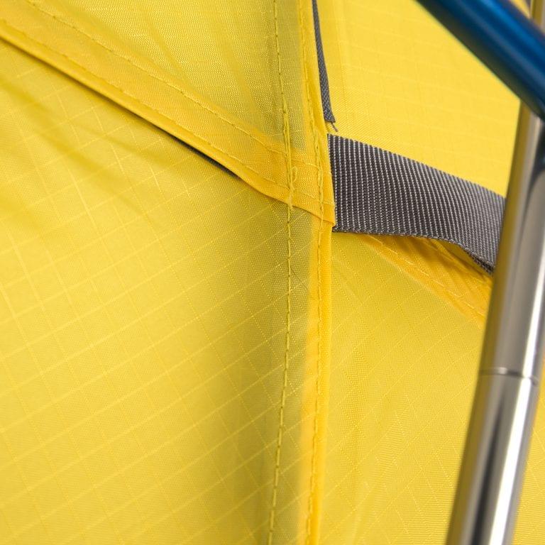 Lofoten 2 Tent 8