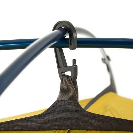Lofoten 2 Tent 27