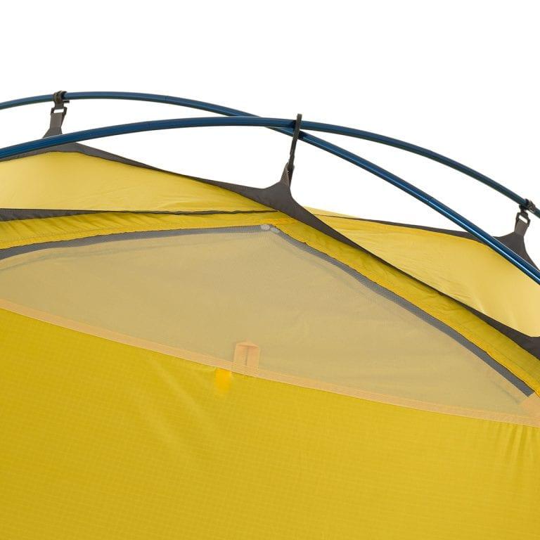 Lofoten 2 Tent 10