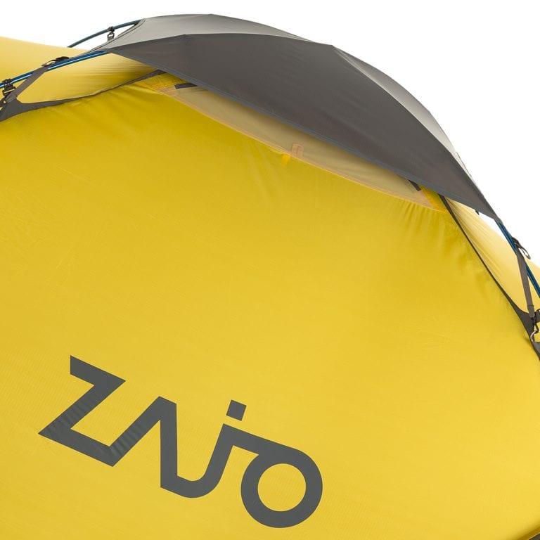 Lofoten 2 Tent 11