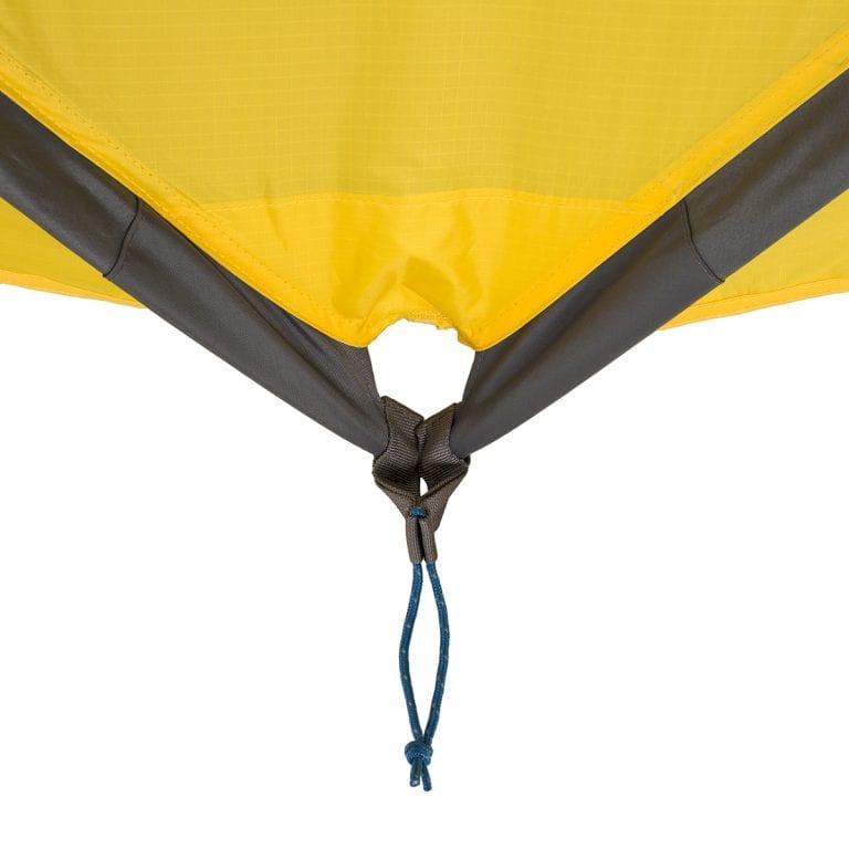 Lofoten 2 Tent 12