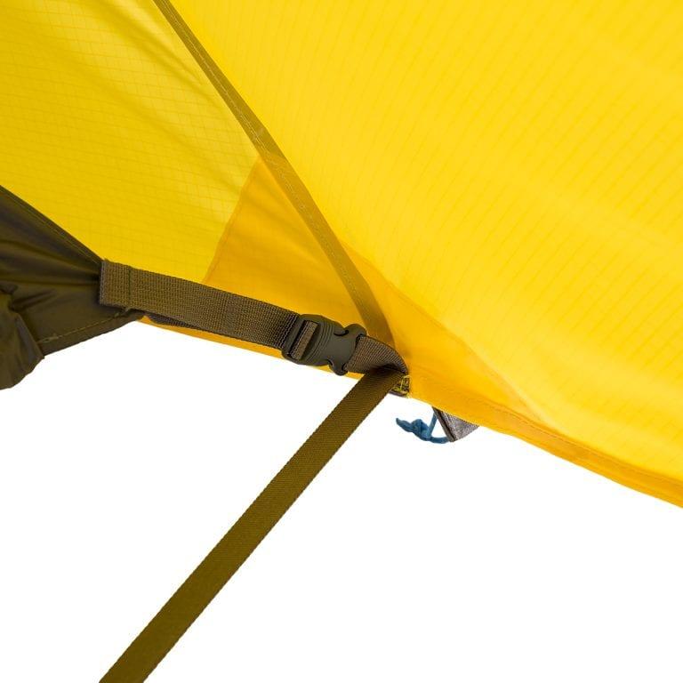 Lofoten 2 Tent 14