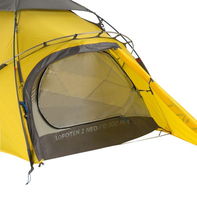 Lofoten 2 Tent 18