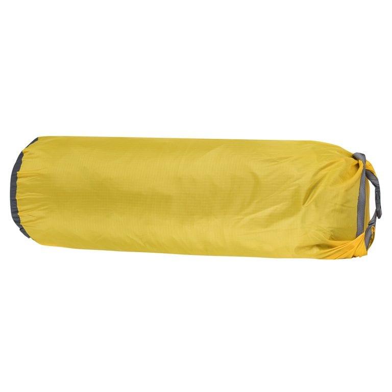 Lofoten 2 Tent 21
