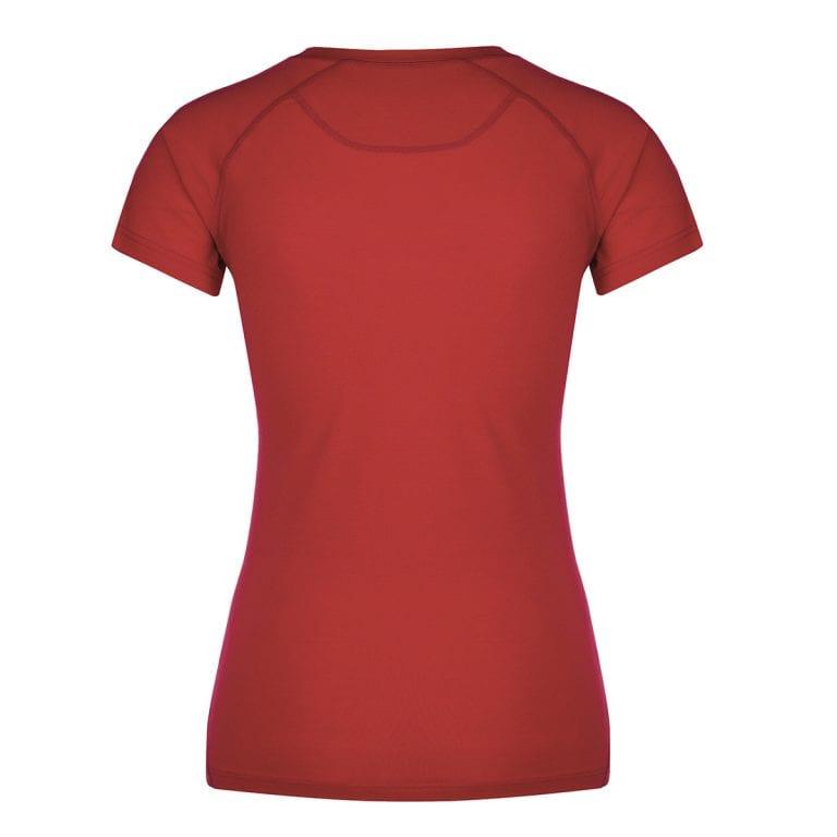 Elsa Merino W Tshirt SS 11