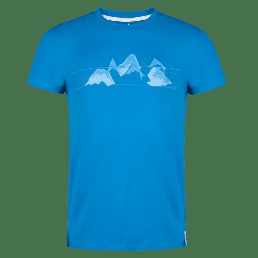 Bormio T-shirt SS 33