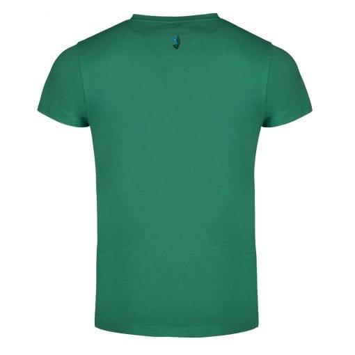 Bormio T-shirt SS 27