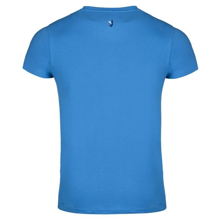 Bormio T-shirt SS 15