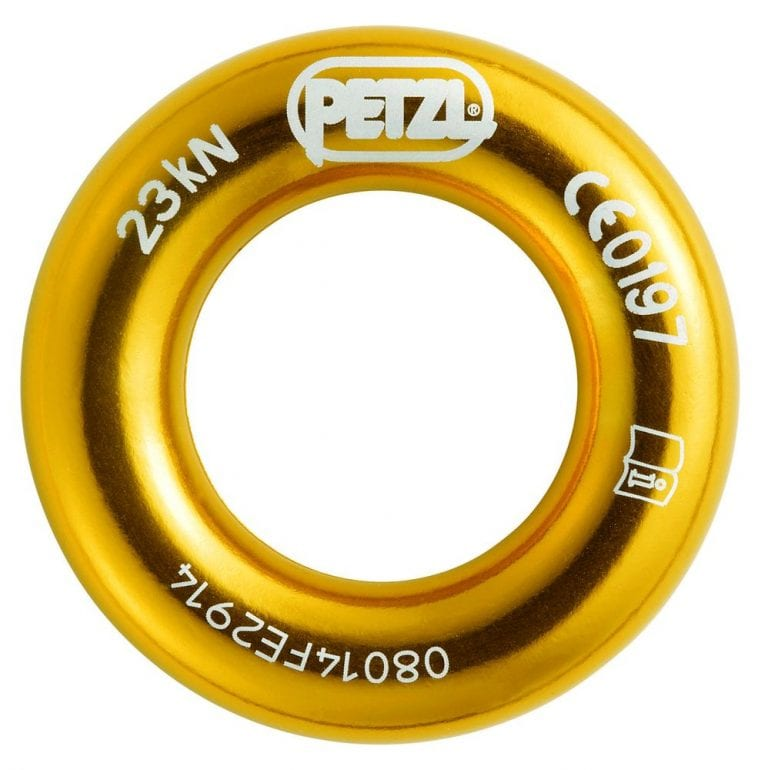 Ring S 3